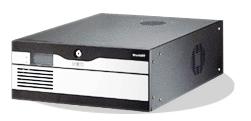360 Hybrid DVR