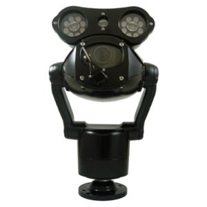 Predator Camera