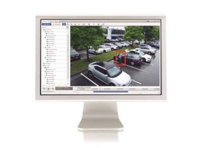 ACC5.0 Monitor Straight Car Analytics