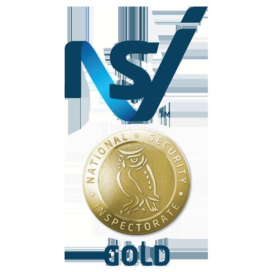 NS Gold
