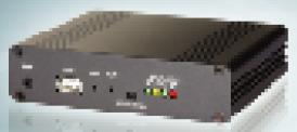 VC 3001