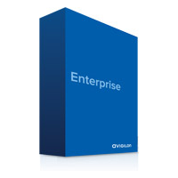 Avigilon Enterprise