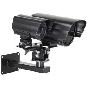 Snap ANPR Cameras