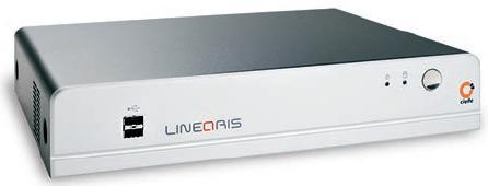 Linearis LE