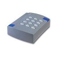 Proximity Keypad Reader