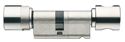 Simons Voss Anti Panic Cylinder