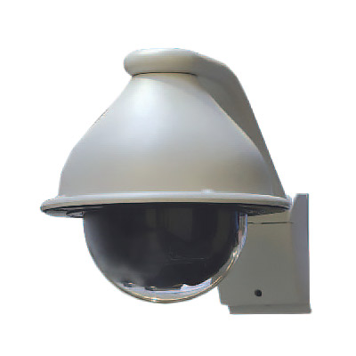 360 Vision External Visiondome